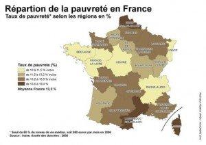 pauvrete_region_4-2-copie-1