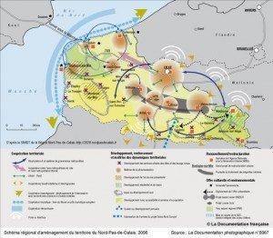 Schema-regional-d-amenagement-du-territoire-du-Nord-Pas-de-Calais-2006_large_carte